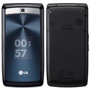 Продам LG KF300 новый