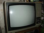 Продам шести программный телевизор Горизонт