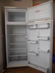 Холодильник Atlant MXM-2706