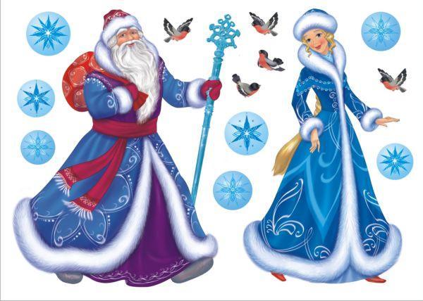 Снежинки своими руками бесплатно