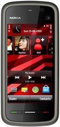 Продам Nokia 5230 бу