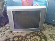 продам телевизор фитязь 25см