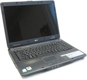Ноутбук Acer Extensa 5220/ Б/У-ТОРГ