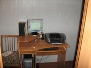 Персональный компьютер PC.