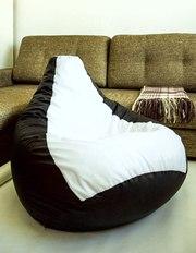 Кресло-груша - лучший подарок