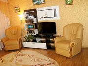 Сдаю квартиру в Жодино посуточно с WI-FI +375(29)9553545