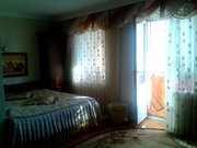 Продается квартира с евроремонтом по ул. Советская