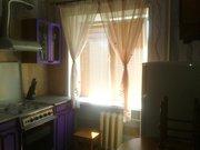 Продается квартира в центре Жодино