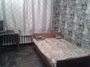 КВАРТИРА НА СУТКИ В Жодино+375-447943706