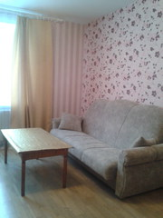 Жодино квартира на сутки 375-447943706 квартира в Жодино посуточно СНЯ