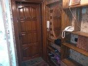 Квартира в центре Жодино