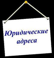 Предоставление юридического адреса в г.Жодино
