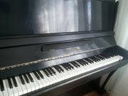 Продам Пианино!!!