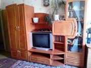 Техника,  мебель б/у. Недорого