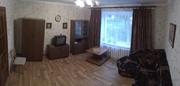 Уютные квартиры на сутки в центре Жодино!