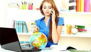 Курсы «Менеджер туристической фирмы» Жодино