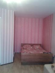 Квартиры на сутки в  Жодино  375447943706