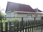 Дом продам в г. Жодино