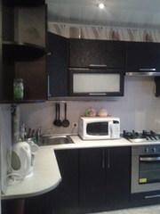 Благоустроенныу квартиры посуточно в центре Жодино  375447943706