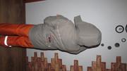 Комплект зимний для мальчика 5-6 лет  C&A PALOMINO (ГЕРМАНИЯ)