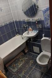 1-ая квартира на сутки в центре Жодино. Быстрое заселение,  низкие цены
