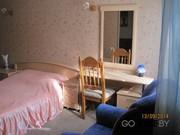 квартиры на сутки +37529-32-999-32