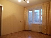 Продам однокомнатную квартиру в Жодино