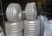 Рулонная кладочная сетка с доставкой в Жодино