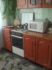Квартира комфорт-класса в центре города.WI-FI.VEL444905066