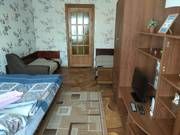 Благоустроенная 1-комнатная квартира в Жодино на сутки.WI-FI.+375444905066
