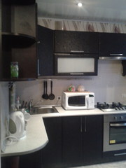 Апартаменты посуточно Жодино +375447943706 Есть разные варианты.