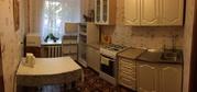 Уютная 3-комнатная квартира на сутки и часы