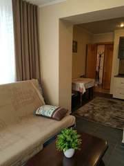 Достойная квартира за разумные деньги в центре города.Wi-Fi.444905066