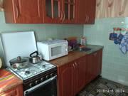 Посуточная, почасовая сдача  квартиры в  г.жодино, VEL444905066