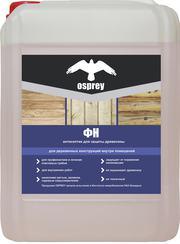 Антисептик для биозащиты древесины «ФН»
